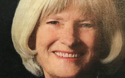 In Memory of Dianne Nail